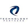 Techn partners