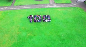 ACDelco Drone pictures1