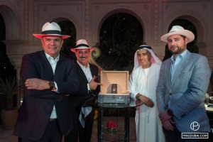 Hublot-Forbidden-X-Launch-Dubai-12