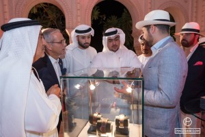 Hublot-Forbidden-X-Launch-Dubai-13
