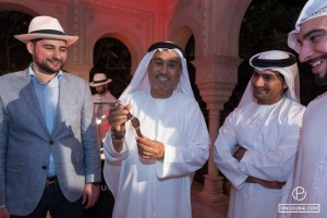 Hublot-Forbidden-X-Launch-Dubai-14