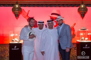 Hublot-Forbidden-X-Launch-Dubai-16