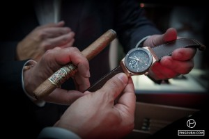 Hublot-Forbidden-X-Launch-Dubai-18