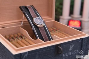 Hublot-Forbidden-X-Launch-Dubai-22