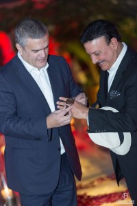 Hublot-Forbidden-X-Launch-Dubai-5