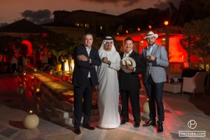 Hublot-Forbidden-X-Launch-Dubai-8