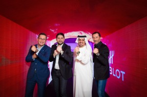 lady_dubai_hublot_launch-15