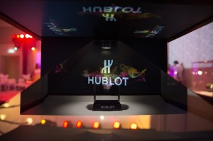 lady_dubai_hublot_launch_001