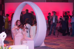 lady_dubai_hublot_launch_073