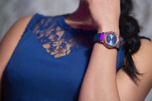 lady_dubai_hublot_launch_143